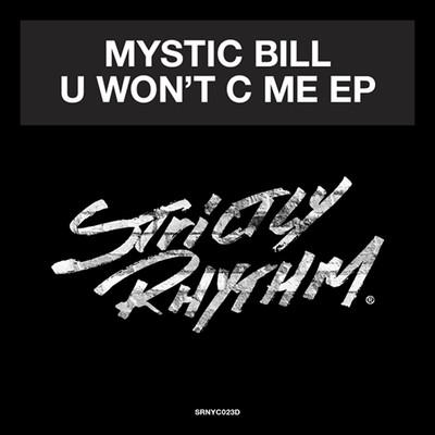 Mystic Bill