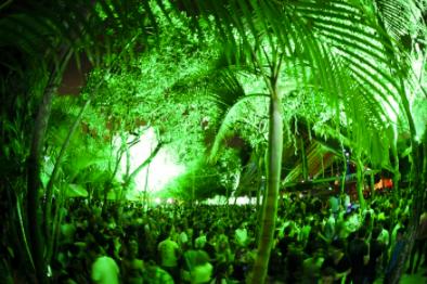 Circo Loco Brasil