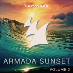 Armada Sunset Vol 2