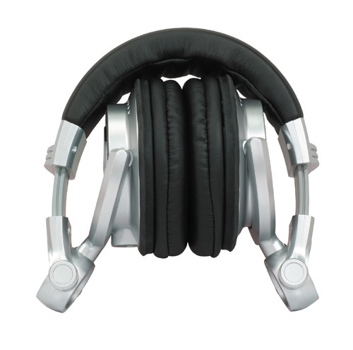 Technics Professional Headphones