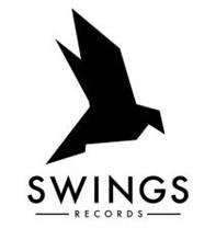 Swings Records