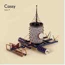 Cassy | fabric 71