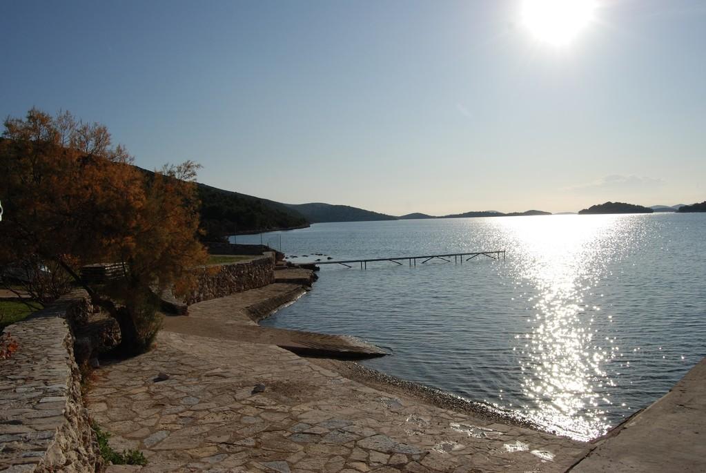 Argonaughty Dock