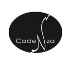 Laps - Cadenza