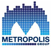 Metropolis Studios