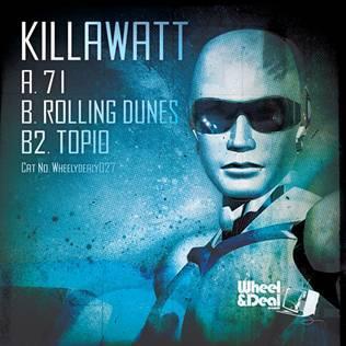 Killawatt