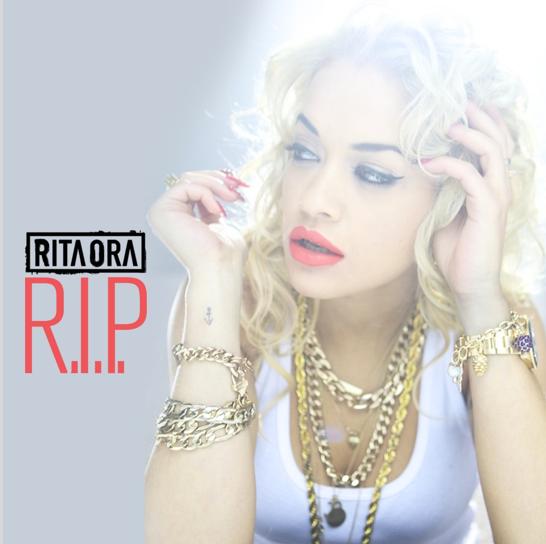 Rita Ora | R.I.P.