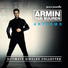 Armin van Buurne