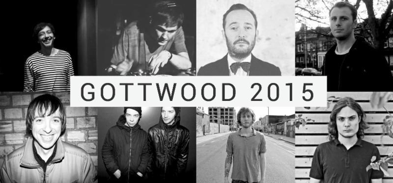 Gottwood 2015