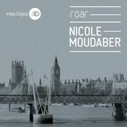 Nicole Moudaber | Roar EP