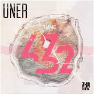Uner | Tune432