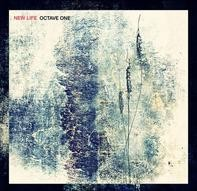 Octave One   New Life
