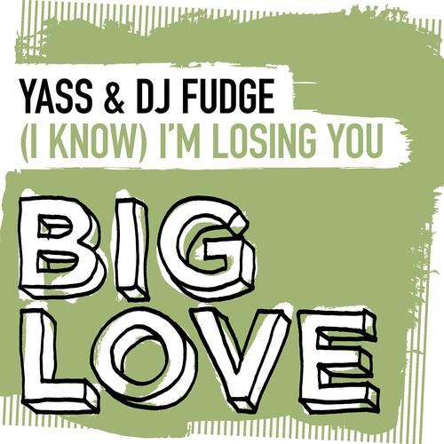 Yass & DJ Fudge