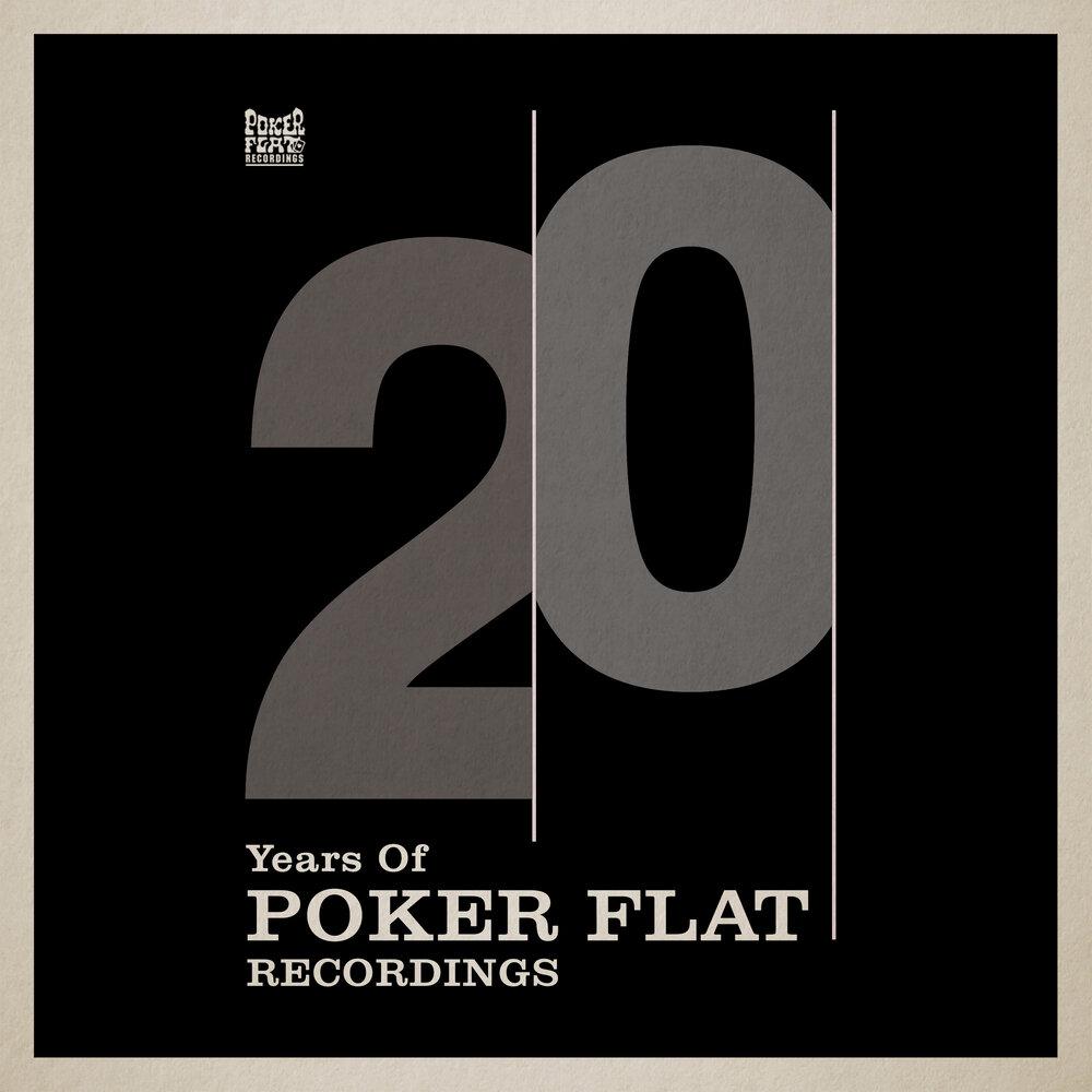 Poker Flat Recordings