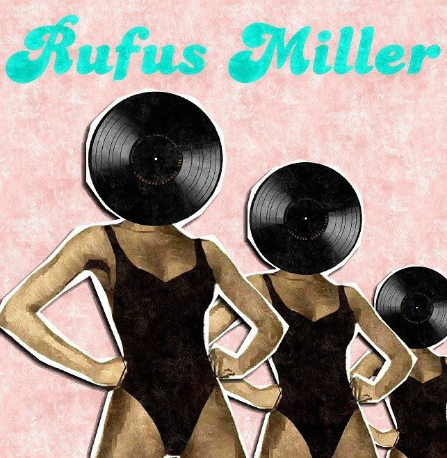 Rufus Miller