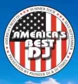 America's Best DJ