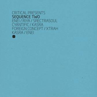 Critical Music | Sequence Two