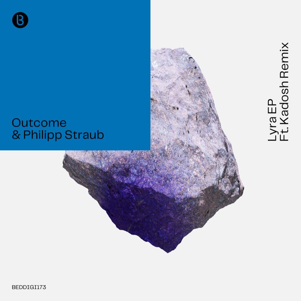 Outcome & Philipp Straub