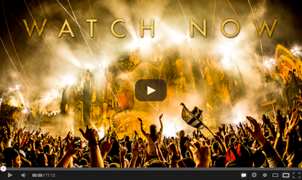 Tomorrowland | Click 'read more' to watch video