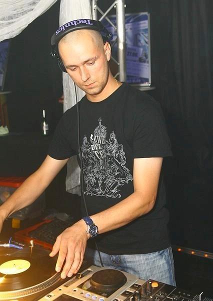 Sven Kegel