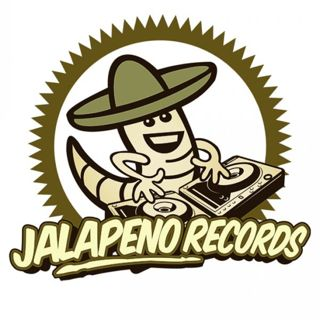 Jalapeno Records