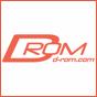 D-Rom