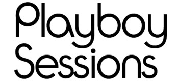 Playboy Sessions