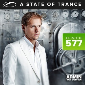 Armin van Buuren | A State Of Trance
