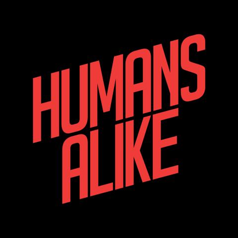 Humans Alike