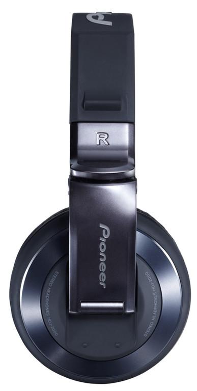 Pioneer HDJ-2000-Ks