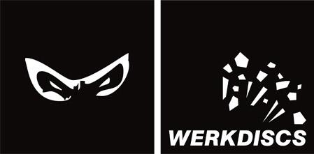 Werkdiscs | Ninja Tune