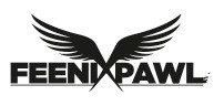 Feenixpawl