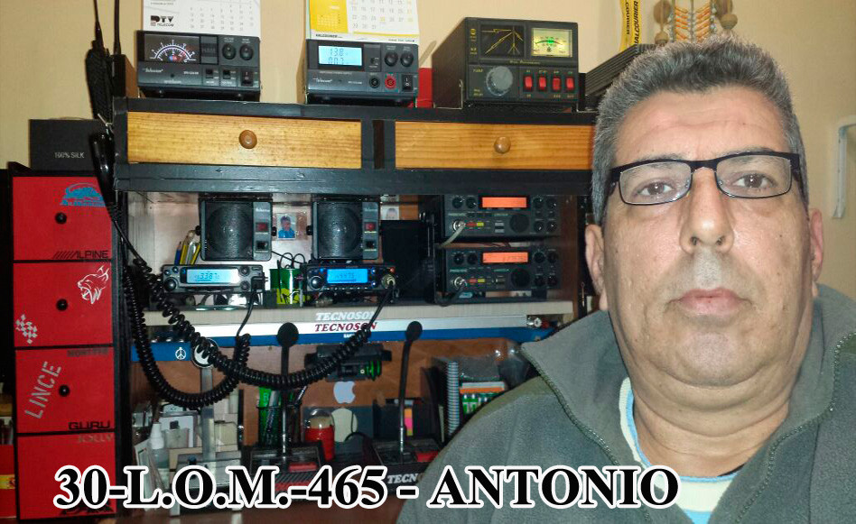 30-L.O.M.-465 - ANTONIO - MÁLAGA