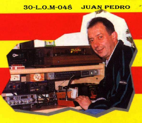 30-L.O.M.-048 - JUAMPI - ALICANTE