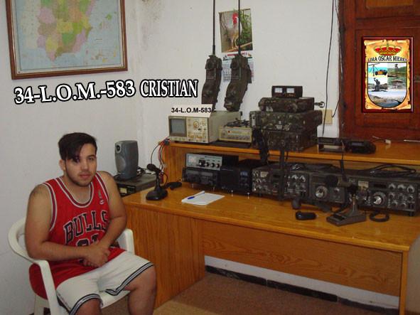 34-L.O.M.-583 - CRISTIAN