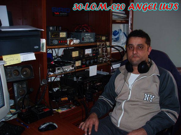 30-L.O.M.-020 - ANGEL LUIS - CACERES