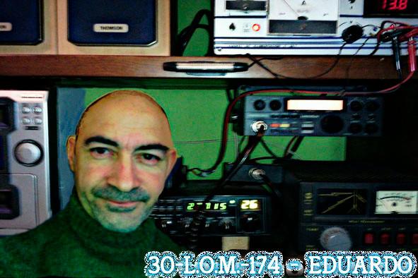 30-L.O.M.-174 EDUARDO - HUESCA