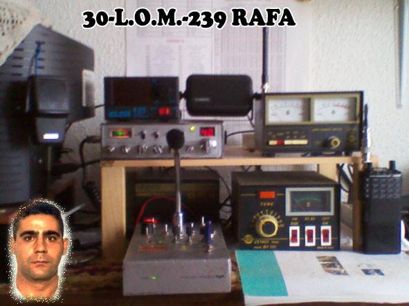 30-L.O.M.-239 - RAFA - VALENCIA