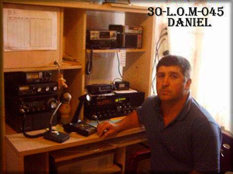 30-L.O.M.-045 - DANIEL - CORUÑA
