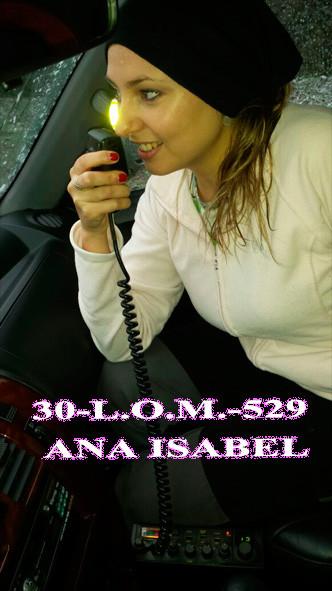 30-L.O.M.-529 ANA ISABEL - LA RIOJA