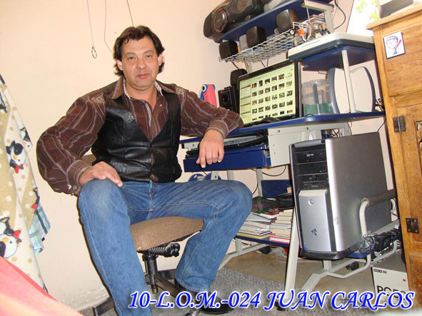 10-L.O.M.-024 - JUANCARLOS - MEXICO