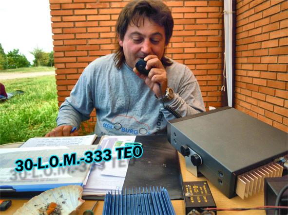 30-L.O.M.-333 - TEODORO - BURGOS