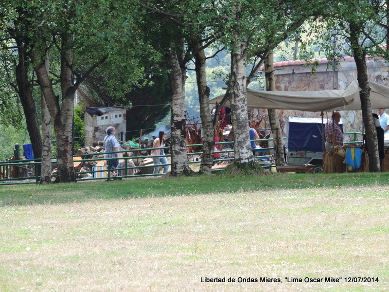 30-LOM/BB - 12/07/2014