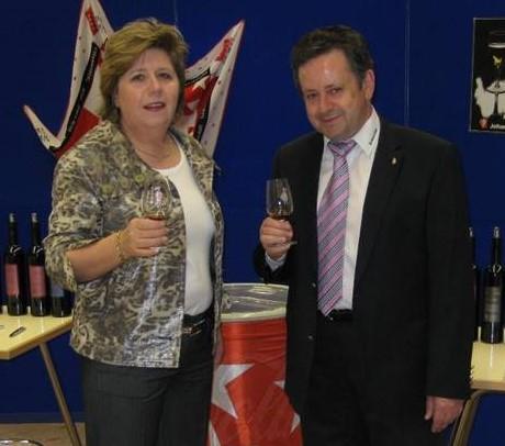 Eveline & Rolf