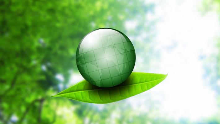 産業廃棄物中間処理業務