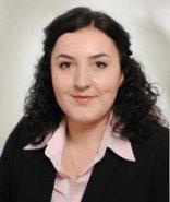 Rechtsanwältin - Spezialistin für Gesellschaftsrecht, Arbeitsrecht, Erbrecht und Liegenschafts- und Immobilienrecht