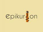 Bild: epikurion Logo