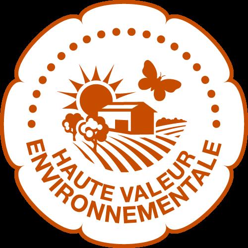 Château Lambert - Vins de Bordeaux en AOC Fronsac  certifié HVE