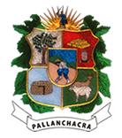 FACEBOOK - Municipalidad distrital de Pallanchacra