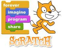 Kurs: Programmieren mit Scratch